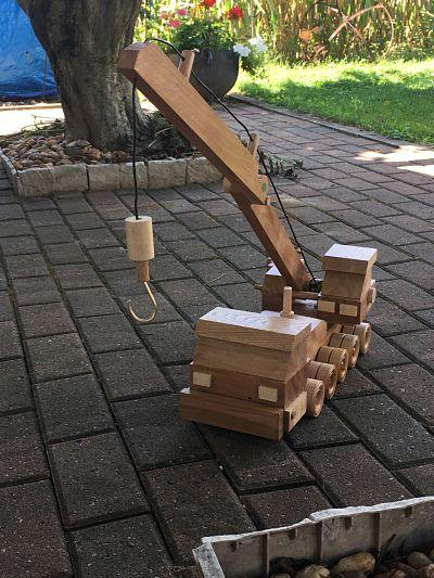 crane01_opt.jpg