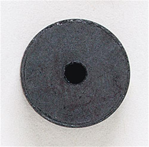Ceramic Magnet.jpg