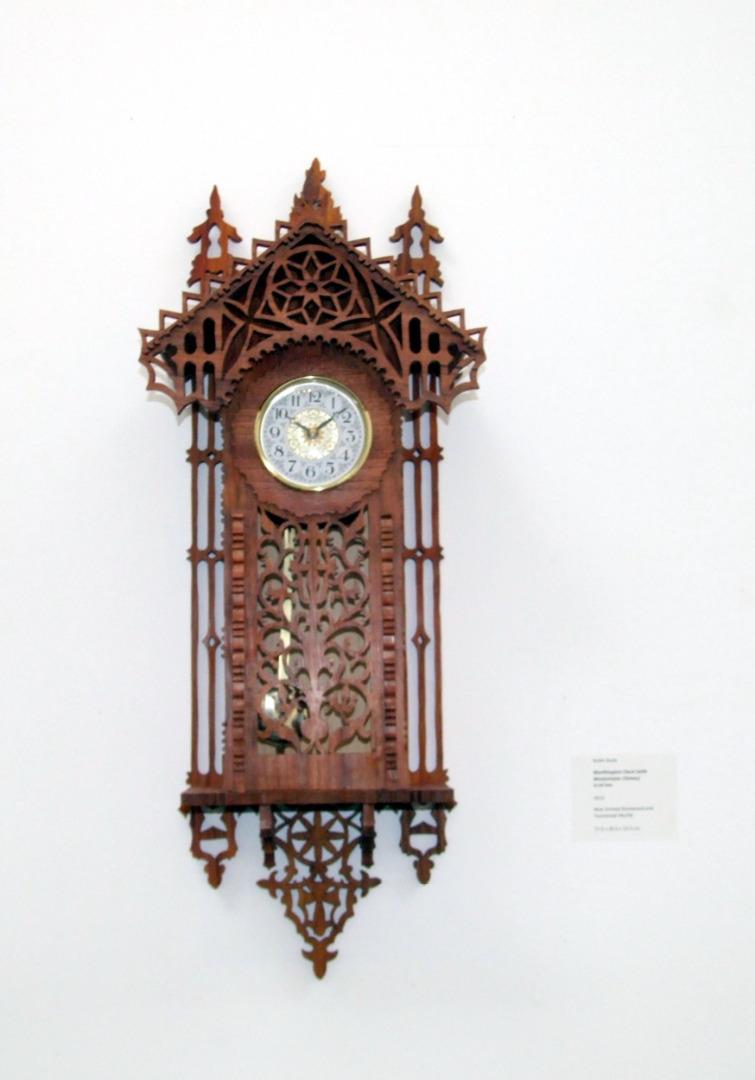 my clock.jpg