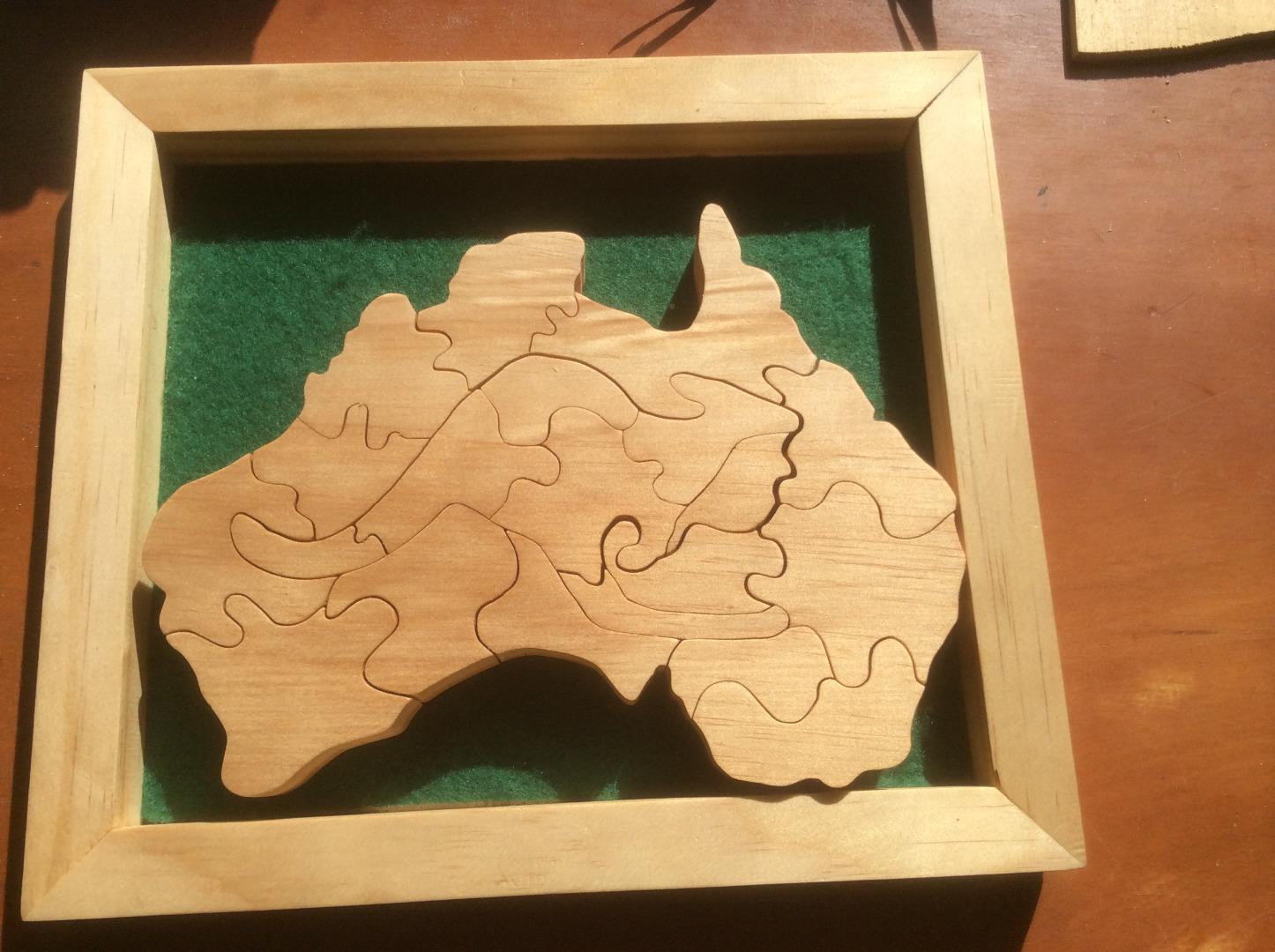 large australia puzzle.JPG