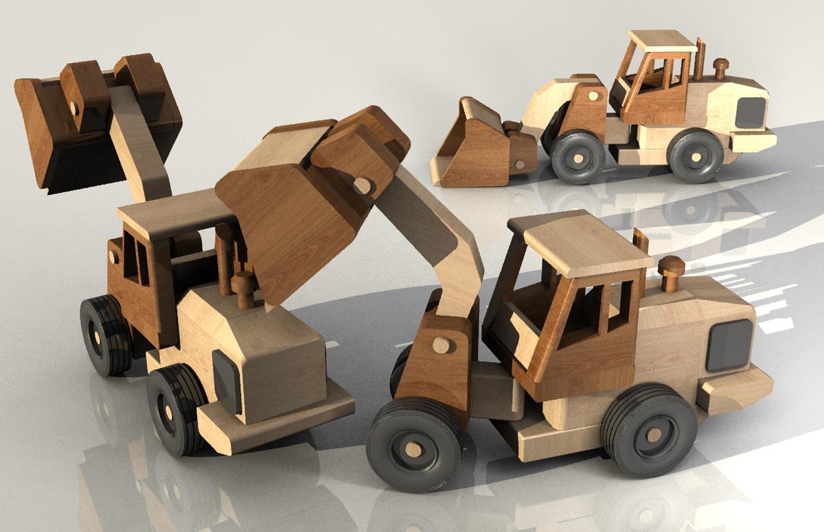 Prototype Dirt Loader.png
