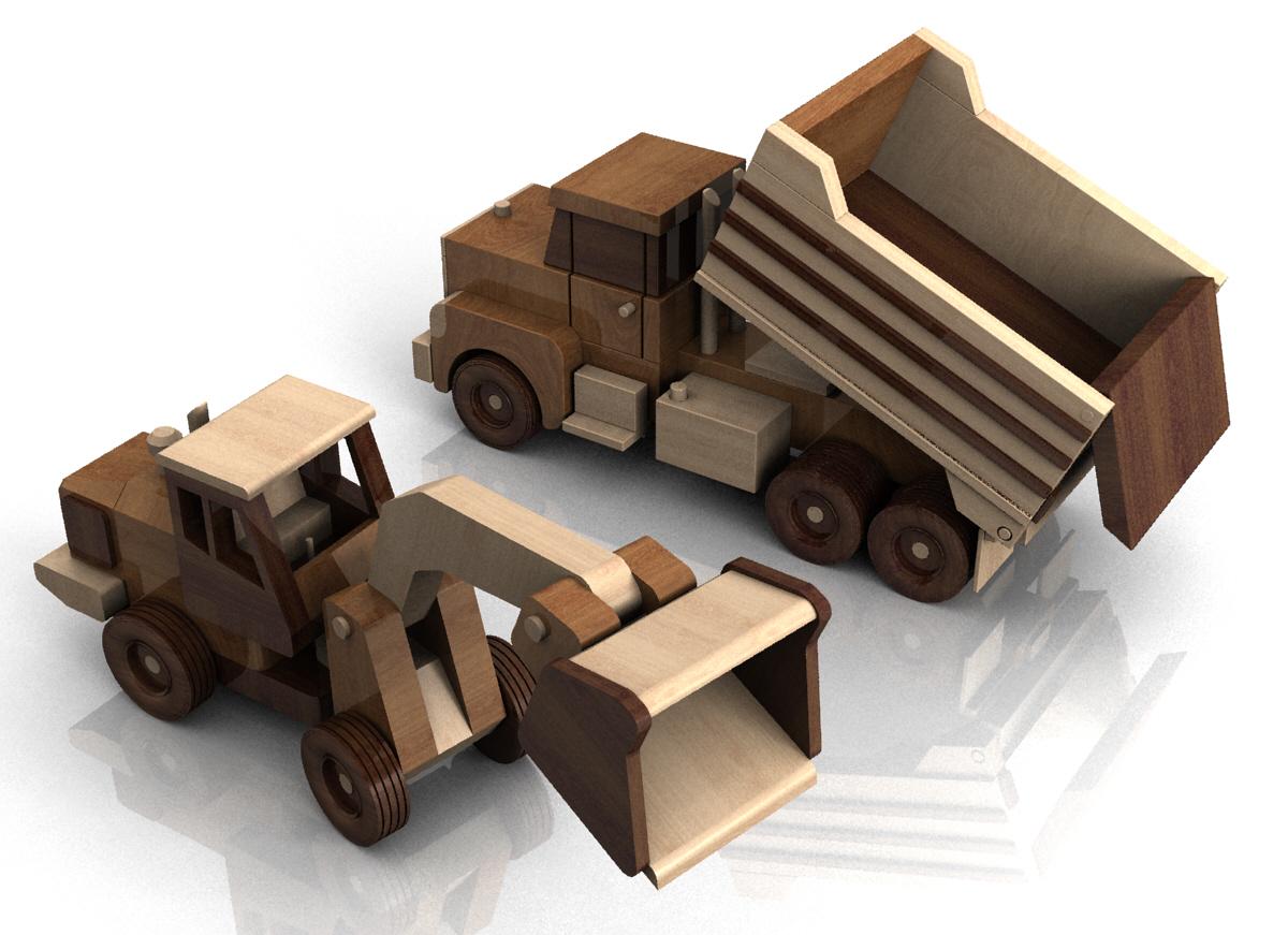 Dumper Truck 003.jpg