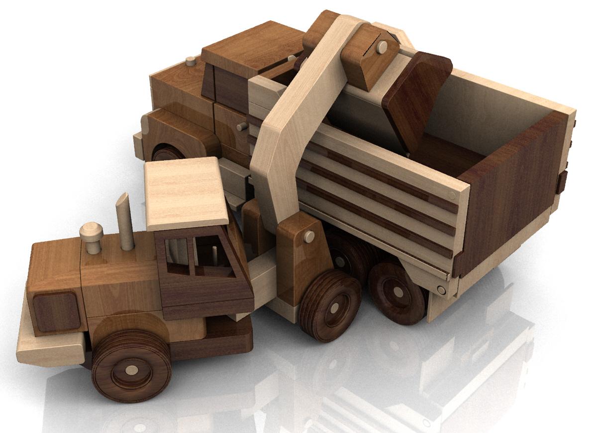 Dumper Truck 005.jpg