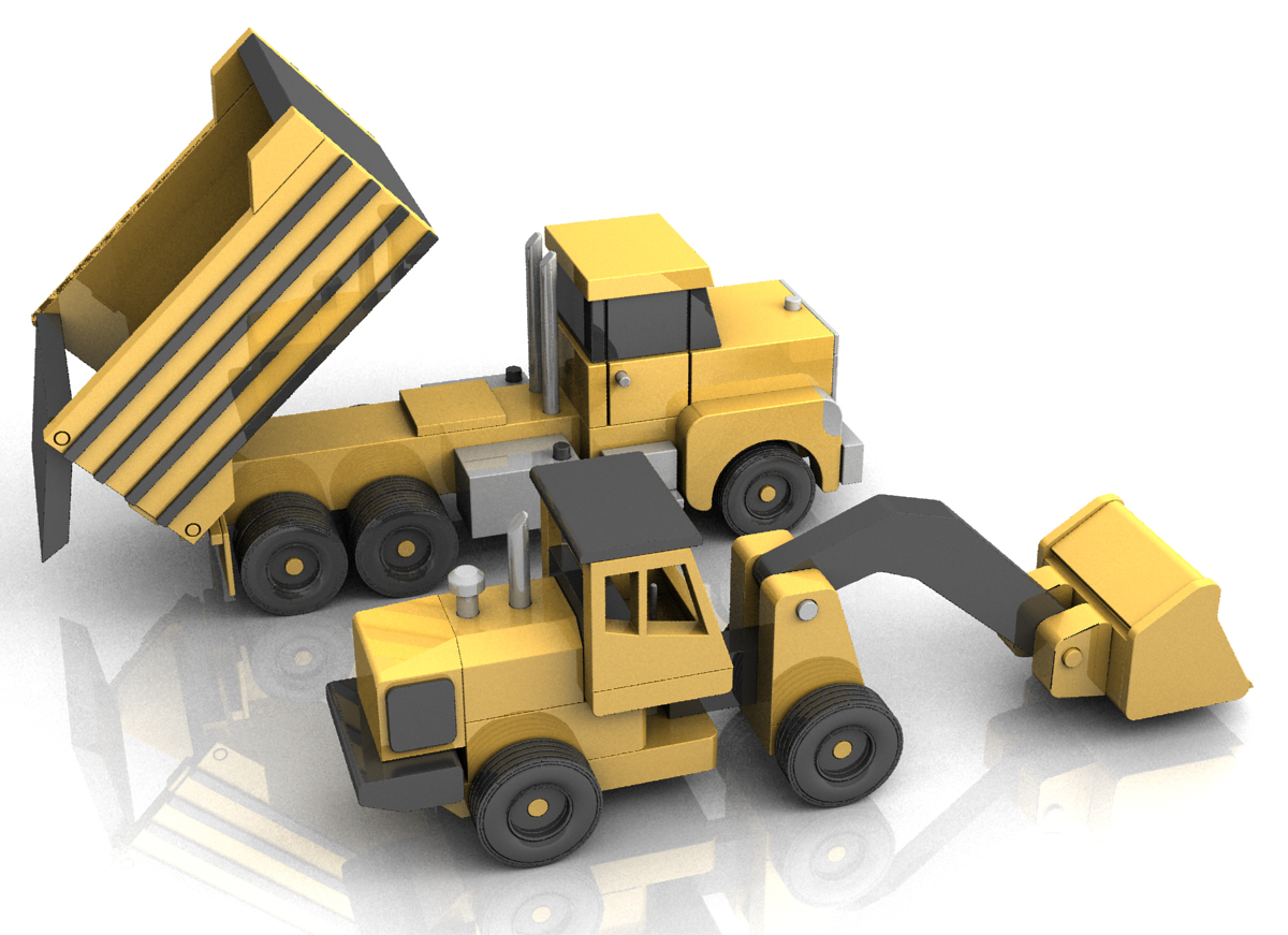 Dumper Truck 015.jpg