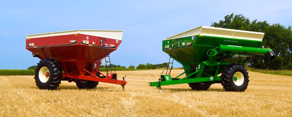 graincarts-main.jpg
