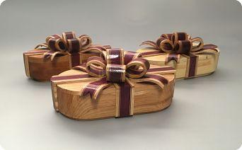 3 Bow Boxes 2.jpg