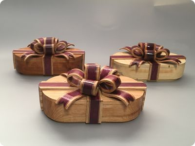3 Bow Boxes.jpg