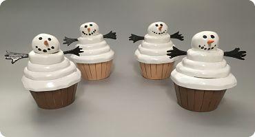 Snowmen Box 2.jpg