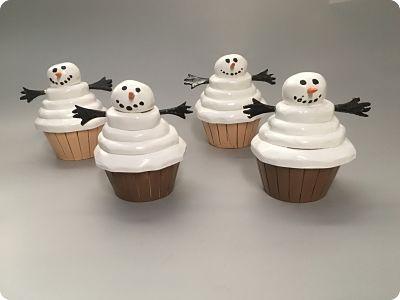 Cupcake Snowmen Box.jpg