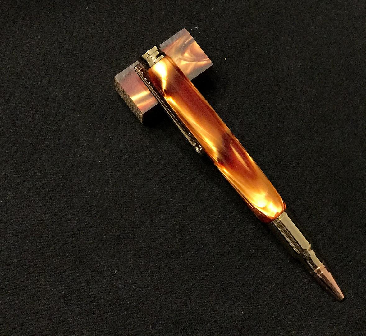 Copper Pen 2.jpg
