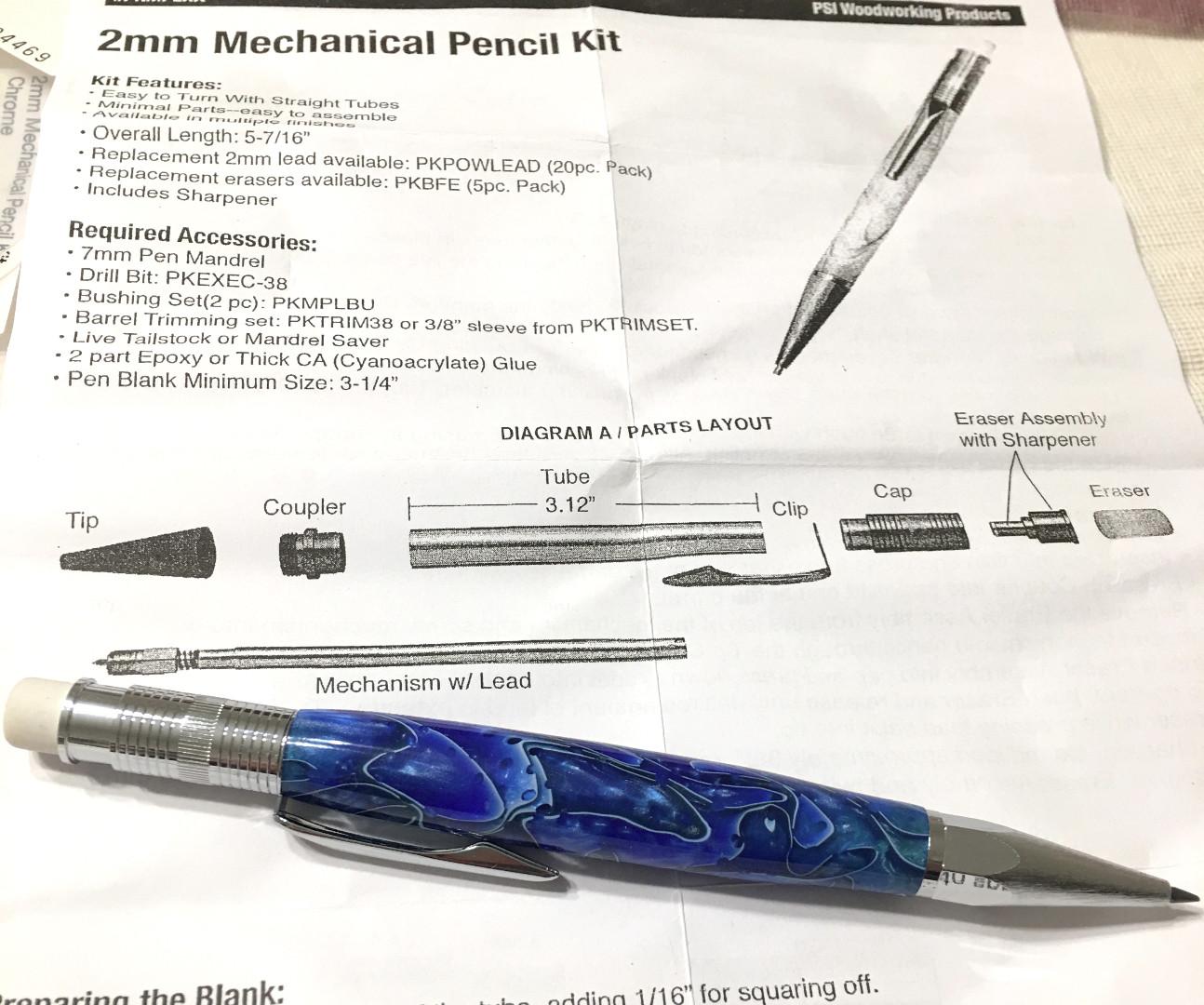 2mm pencil.jpg