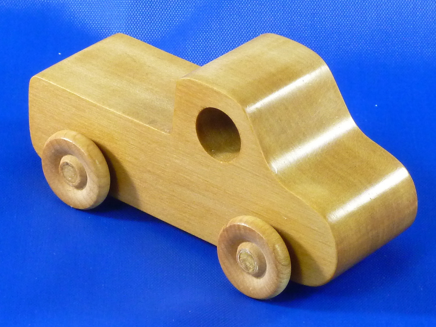 20161126-083139-Etsy Wood Play Pal Pickup Truck - Poplar - Brushed Satin Polyurethane.jpg