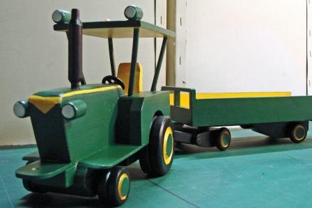 Trak 1-C.jpg