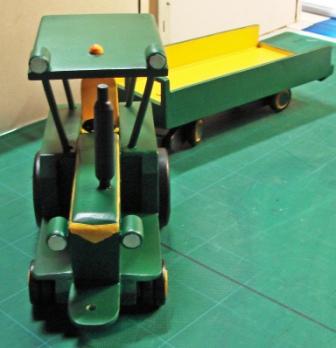 Trak 2-C.jpg