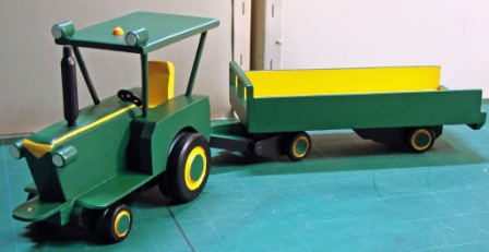 Trak 3-C.jpg