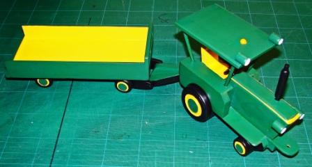 Trak 4-C.jpg