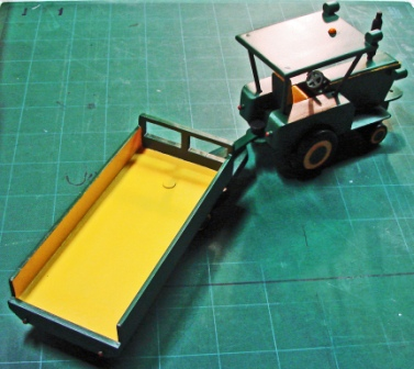 Trak 5-C.jpg