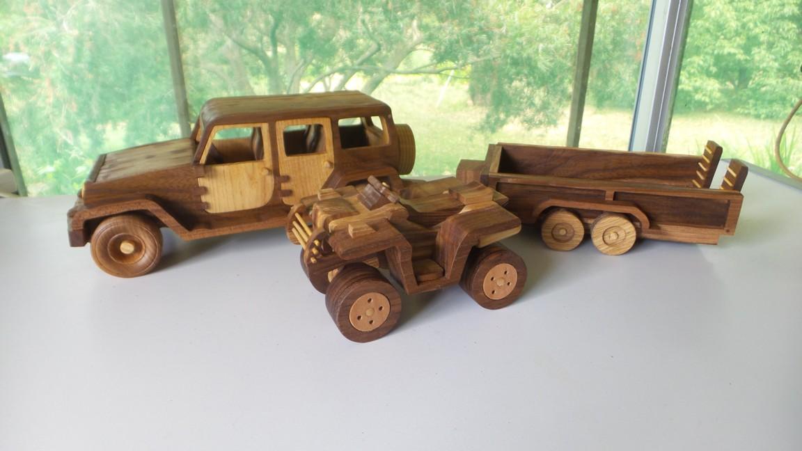 jeep wrangler trio6.jpg