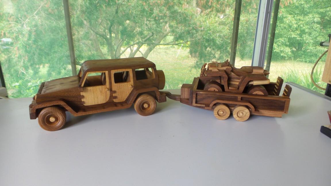 jeep wrangler trio4.jpg