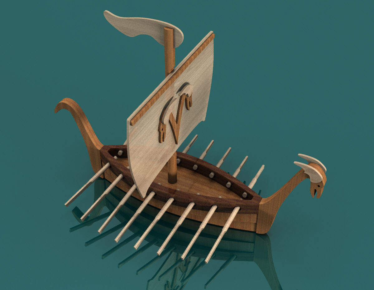 Bucko Viking Ship.jpg