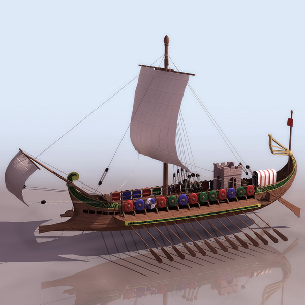 Roman_Galleon_3.jpg
