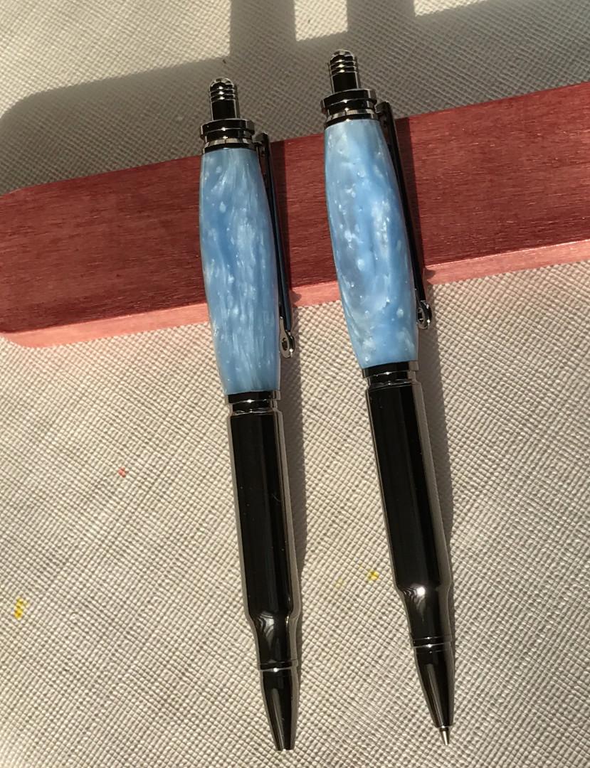 Sky Blue Ice Acrylic Pen.JPG