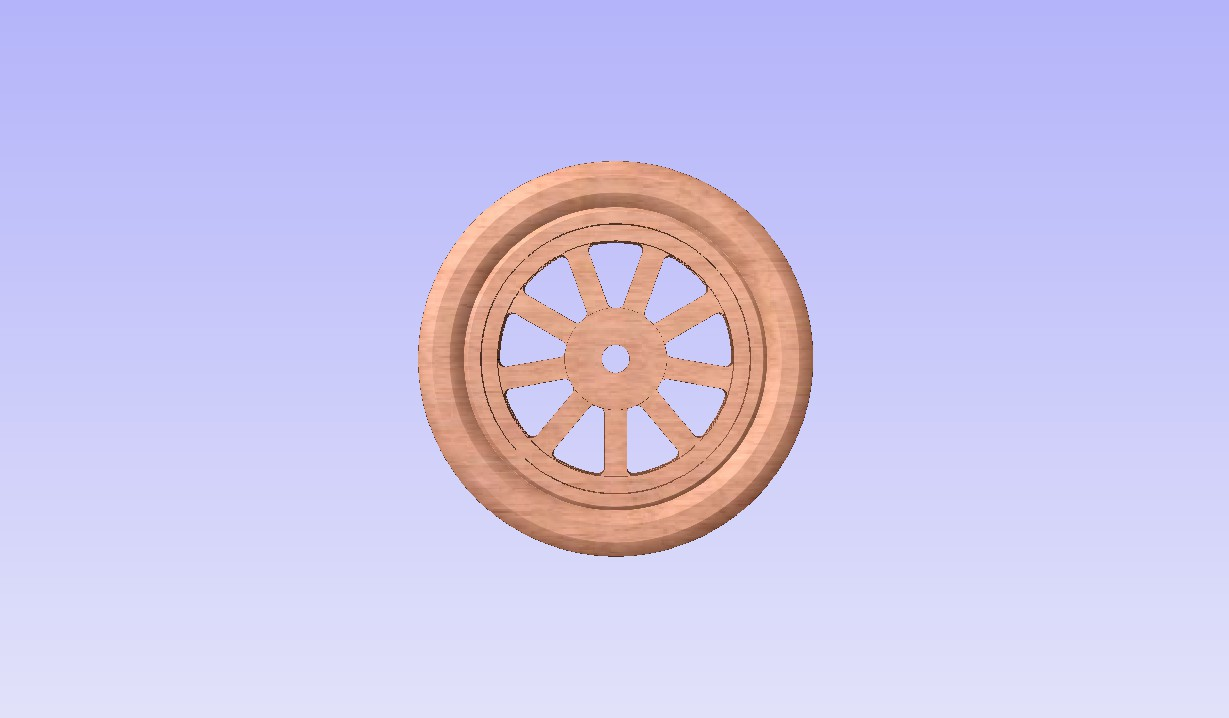 3.5 IN SPOKE WHEEL.jpg