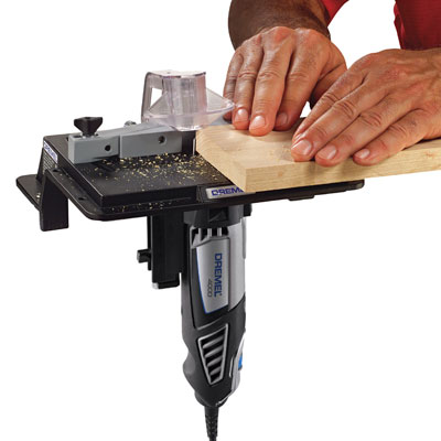 Dremel Shaper_Router Table 231 hand new (EN) r50965v17.jpg