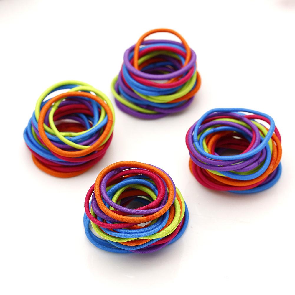 elastic hair ties.jpg