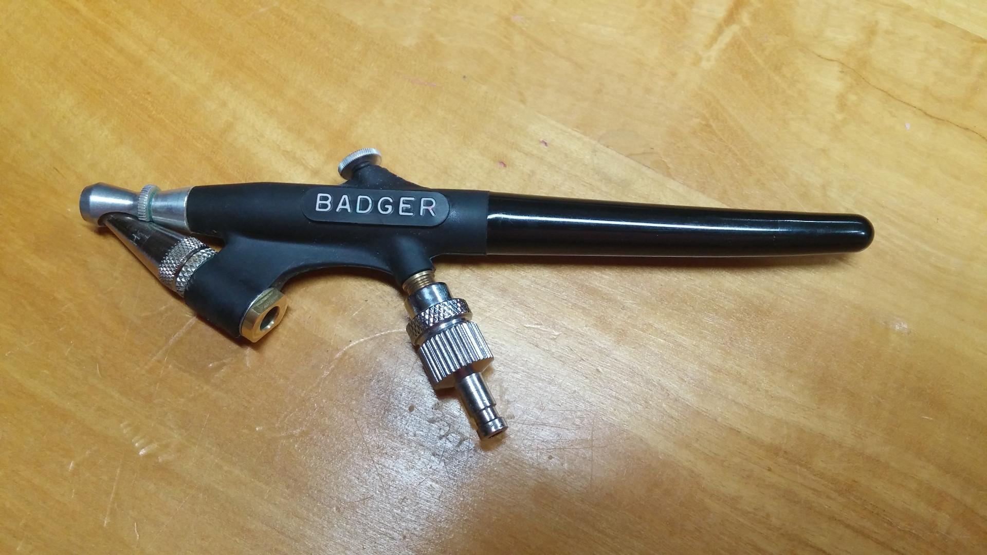 20170305_201213-Badger 350.jpg