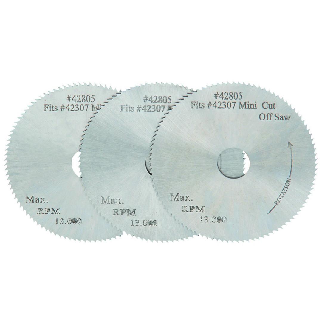 2 incn Circular Saw Blade.jpg
