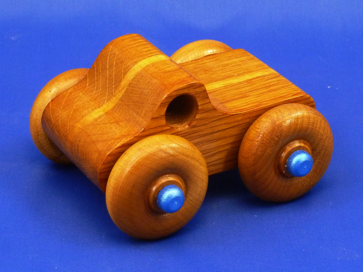 20170104-184047 Wood Toy Truck, Wooden Toy Trucks, Wood Toys, Wooden Monster Trucks, Wood Truck. Toy Truck, Wooden Truck, Wooden Trucks, Pickup Truck Toy.jpg