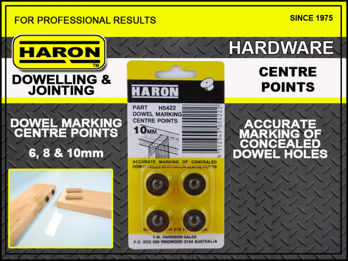 haron_dowel_centre_points-700x525.png