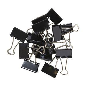 JB32FB20BK_j_burrows_32mm_foldback_clips_20_pack.jpg