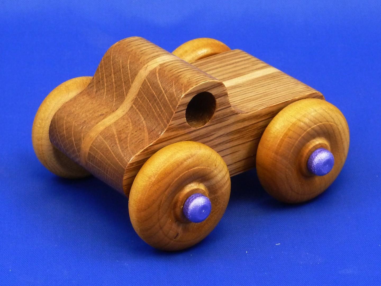 20170104-184623 Wood Toy Truck, Wooden Toy Trucks, Wood Toys, Wooden Monster Trucks, Wood Truck, Toy Truck, Wooden Truck, Wooden Trucks, Pickup Truck Toy.jpg
