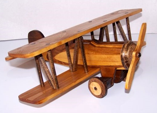 1927 Bi Plane5.JPG