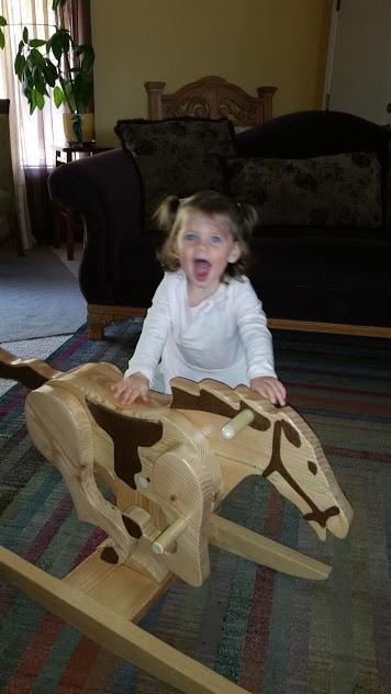 MustangRocker.jpg