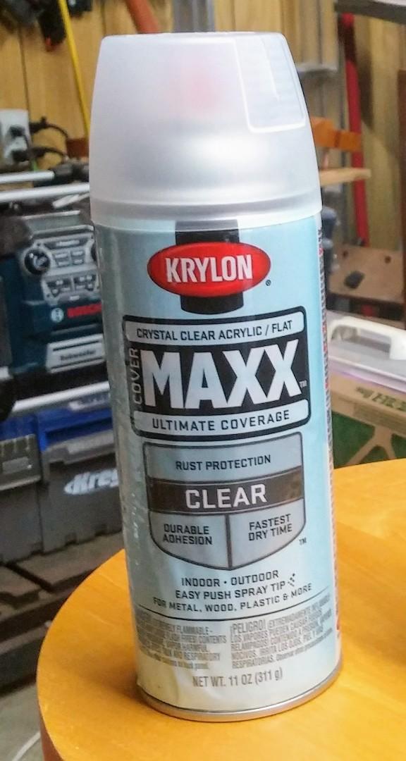 Krylon Crystal Clear Acrylic.jpg