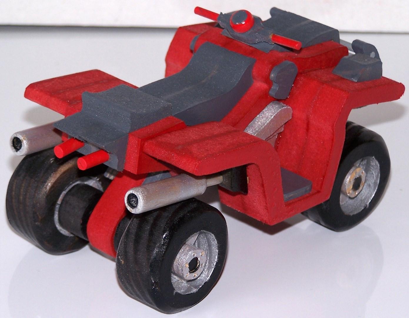 ATV2.JPG