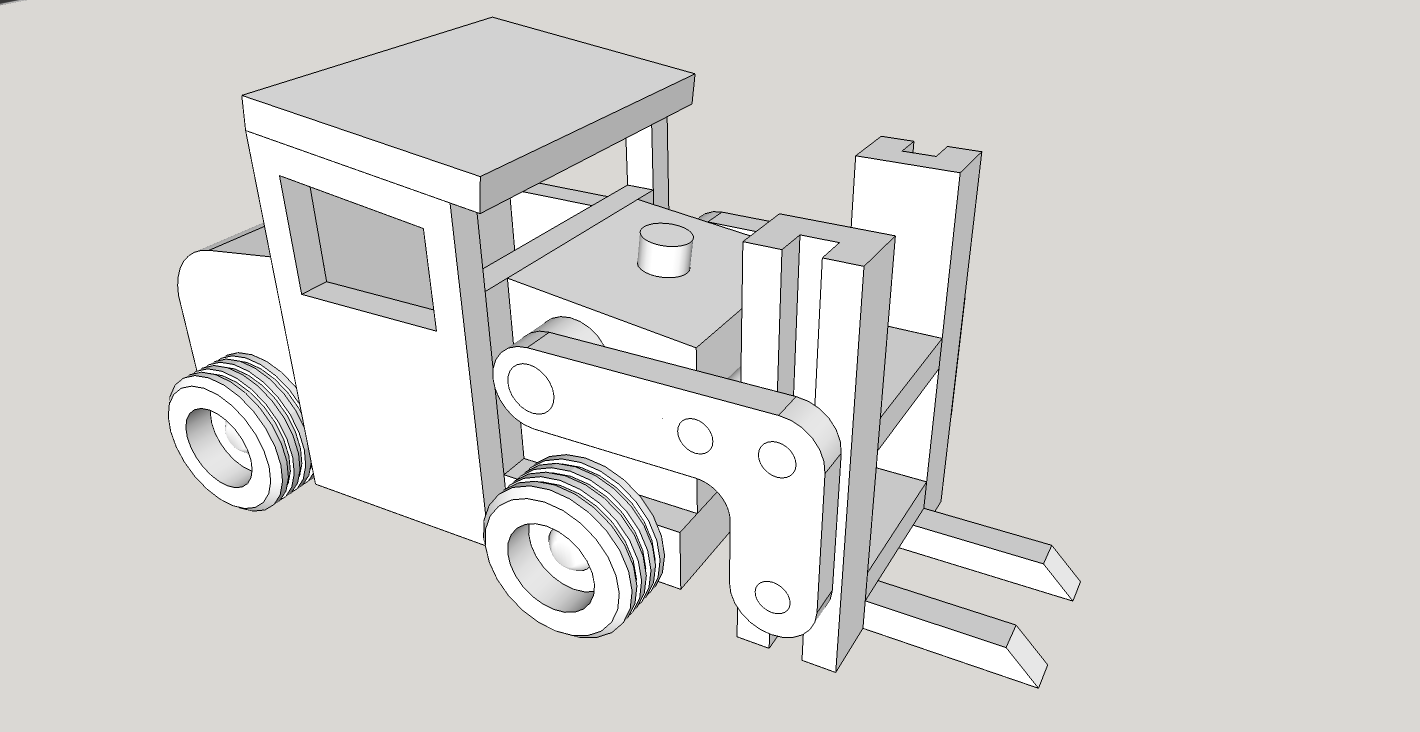 Fork Lift.png