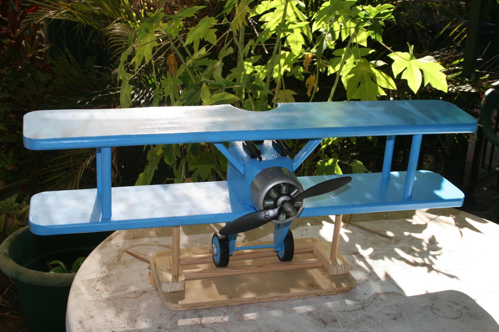 blue airoplane 1.JPG