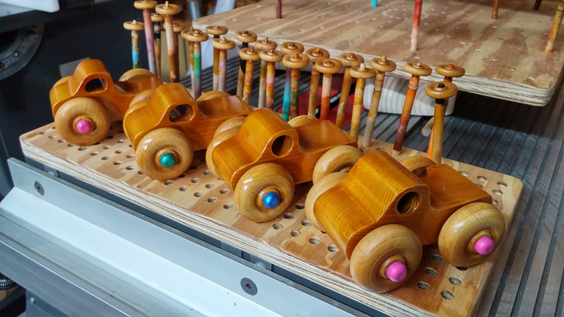20170727_205628_HDR Wooden Toy Monster Trucks With Axels Pined.jpg