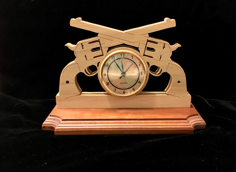 Dual Guns - Clock.jpg