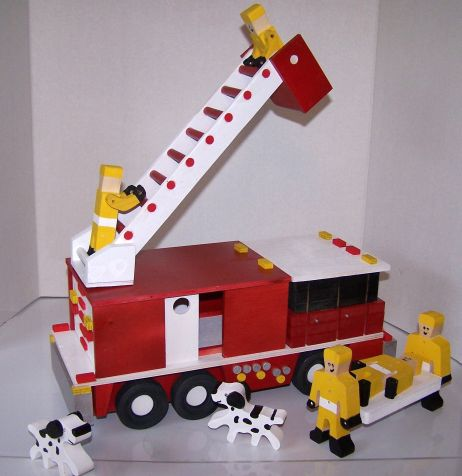 Fire Rescue Truck3.JPG