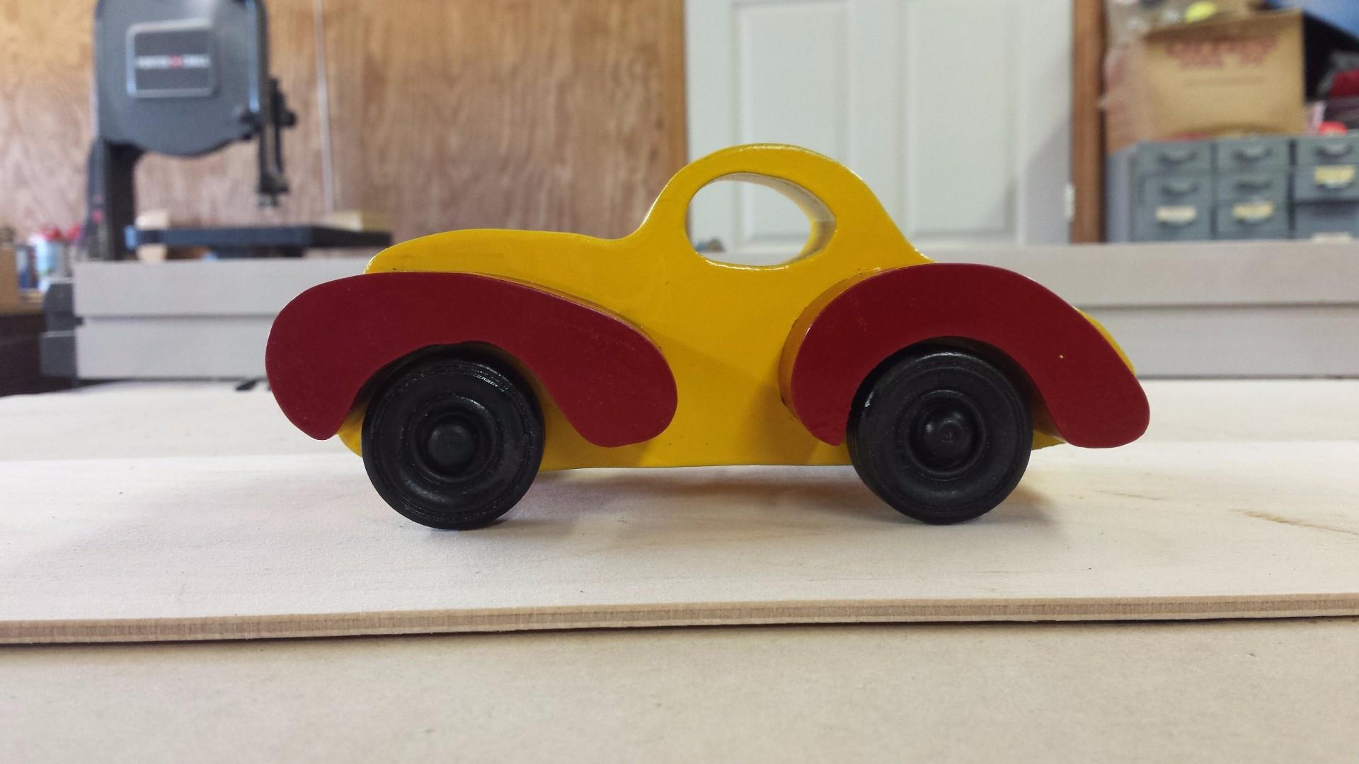 Car 1.jpg