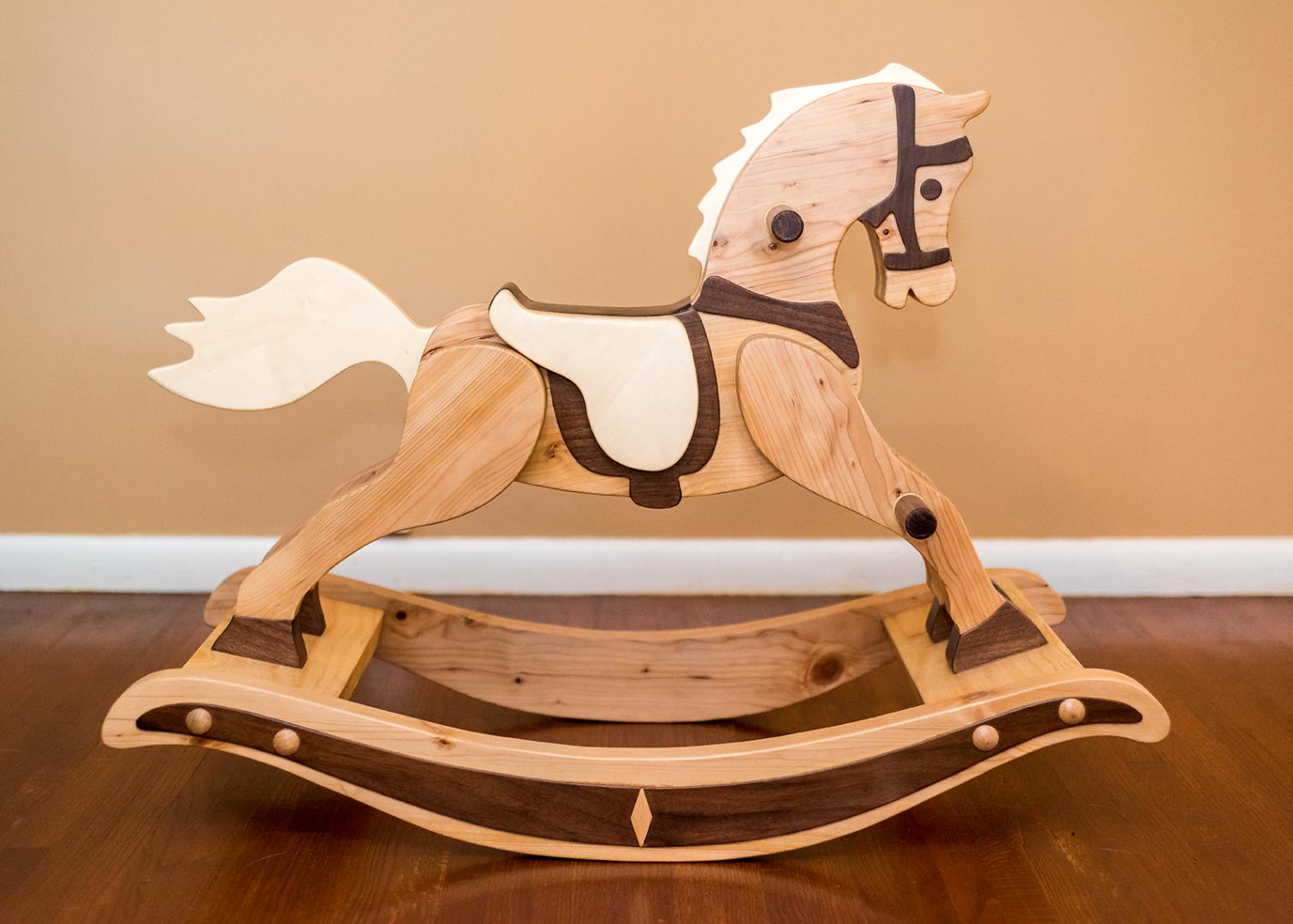 rocking-horse-1.png