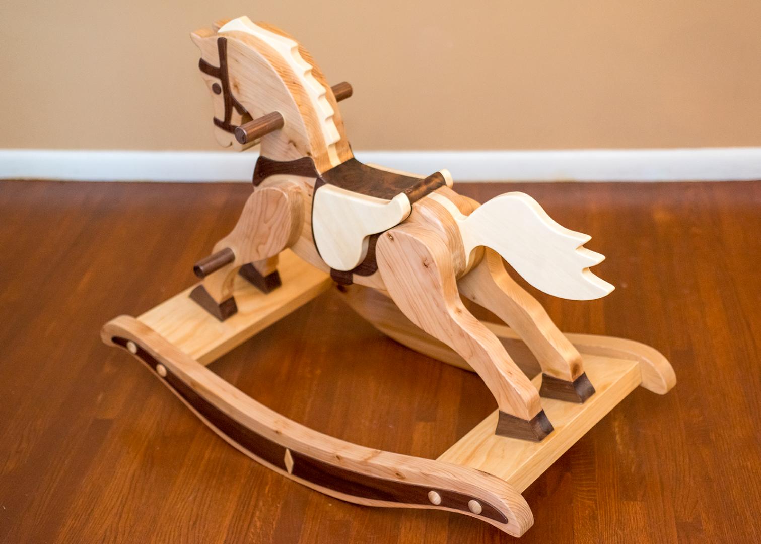 rocking-horse-4.png