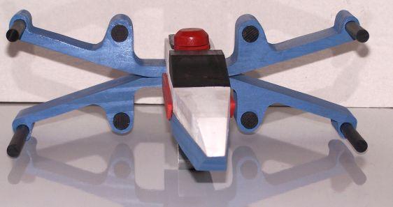 X-Wing Fighter1.JPG