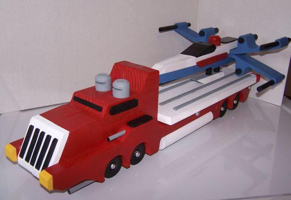 X-Wing Transport.JPG