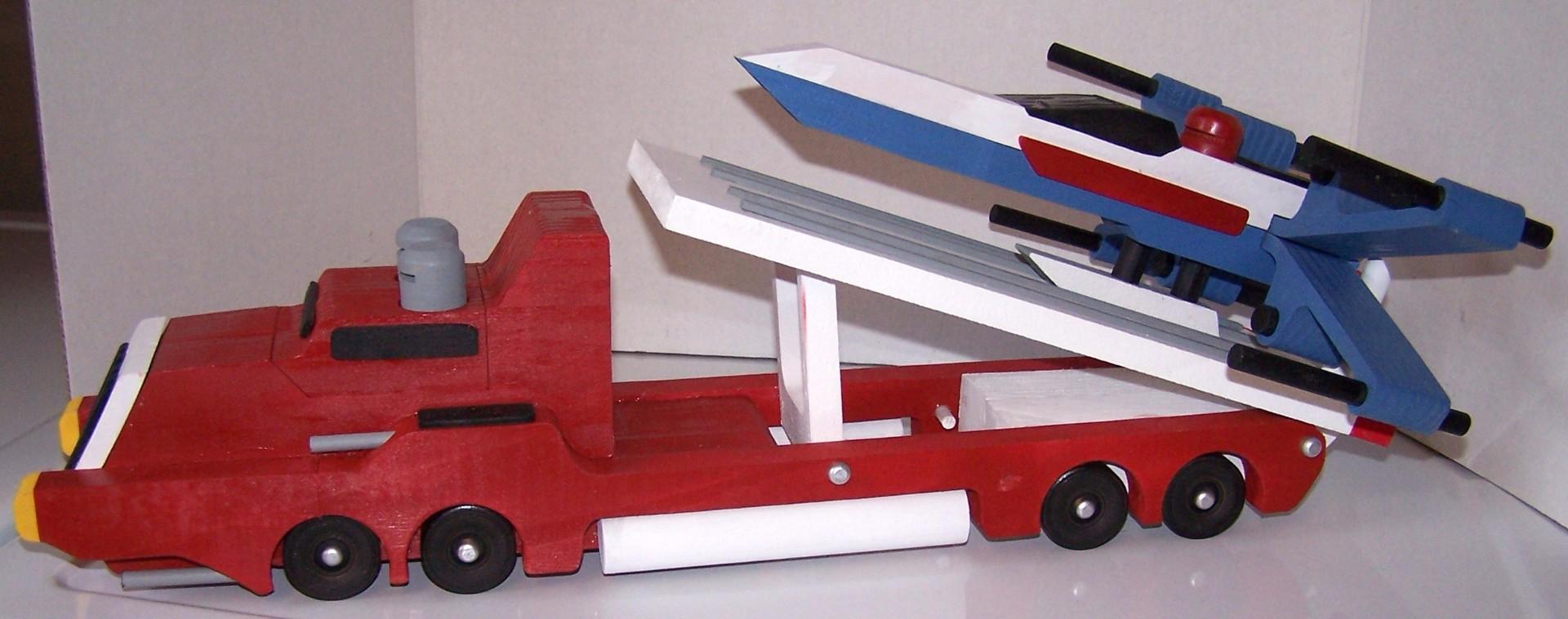 X-Wing Transport4.JPG